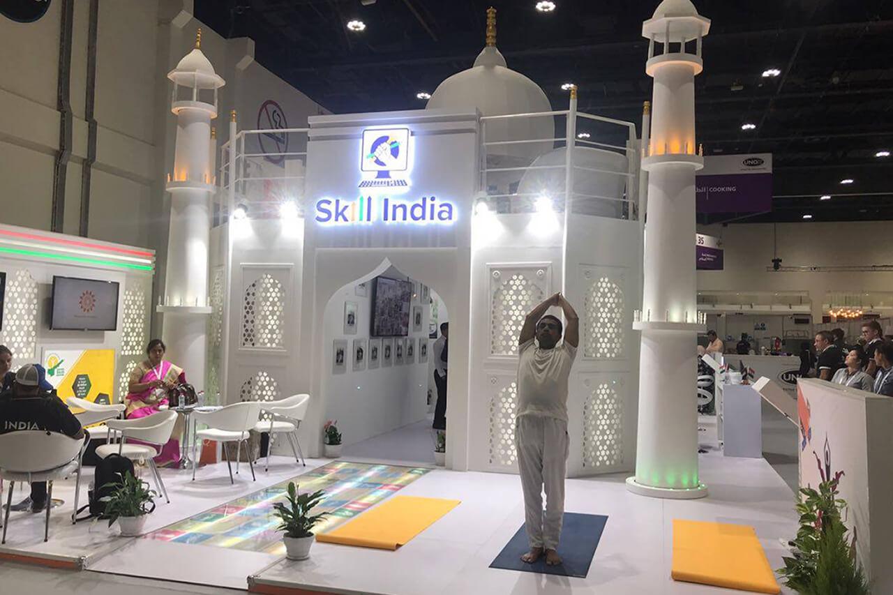 SkillIndia_1
