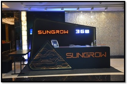 Sungrow_1