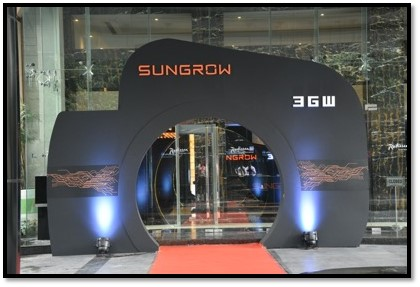 Sungrow_2